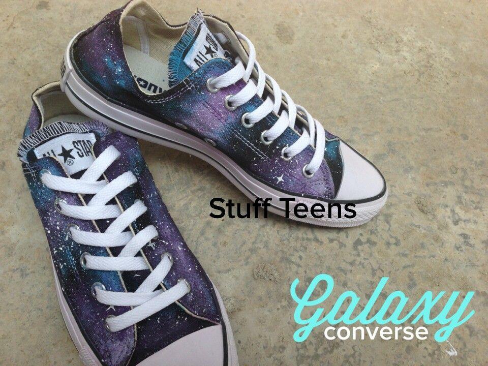 converse uk contact