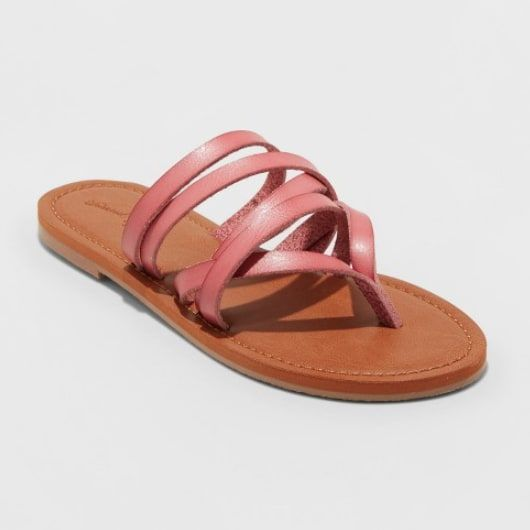 4d5a794dbdc2 36 Affordable Sandals So Cute You ll Want To Buy  Em In Every Color   KeenShoesForWomen