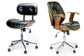 Image result for office chair pretoria