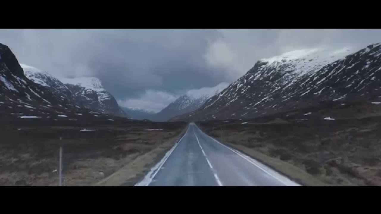 Sarah Blasko All I Want Beny Remix I Kity V Nebe Kit Muzyka Video