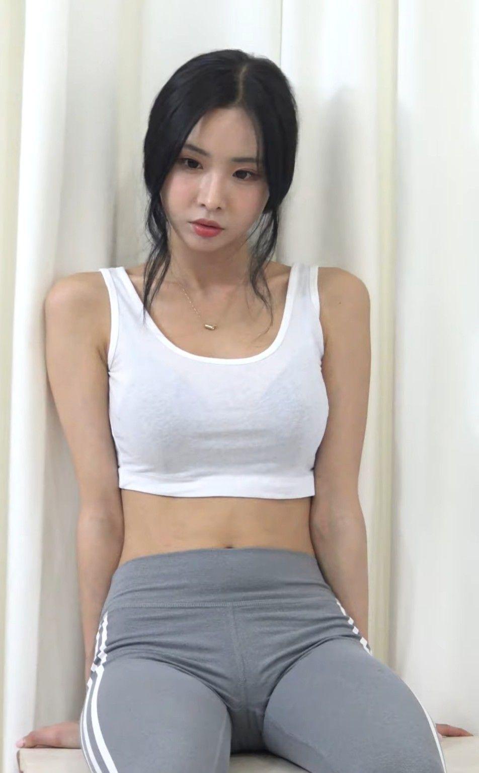 세린, 포켓걸스 새 멤버로 합류 - RPM9 전자신문엔터테인먼트