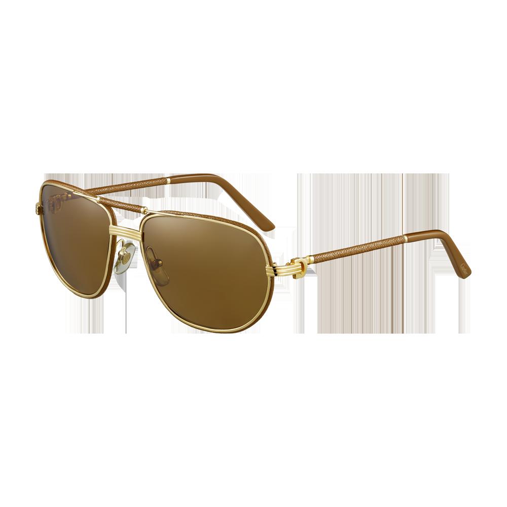 84c83f7219f1c0 Must de Cartier Sunglasses Cravate, Styliste, Lunettes De Soleil Oakley,  Femmes À Lunettes