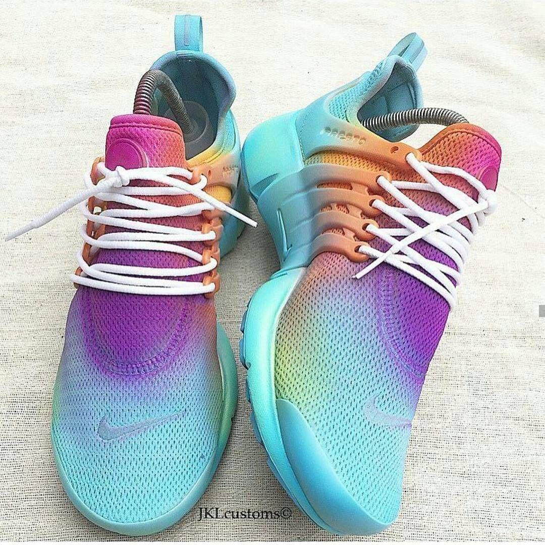 new style 133fb 042ca Jordan Swag, Nike Tennis, New Shoes, Crazy Shoes, Sneaker Heels, Cute