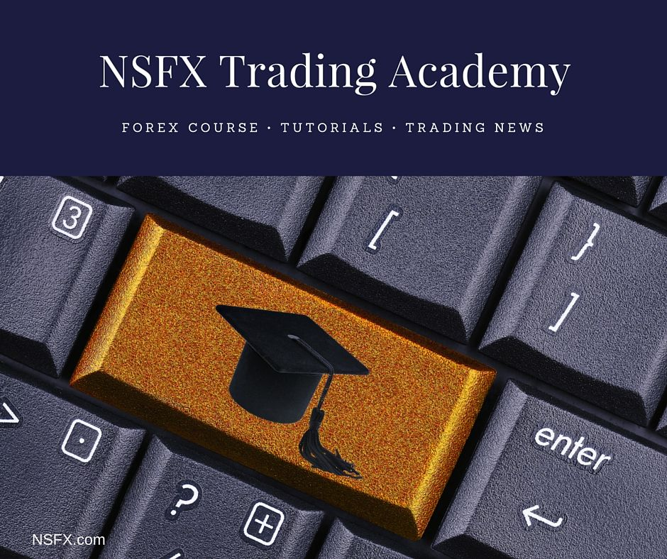 Pin By Baliya Darda On Forex Free College Courses Online