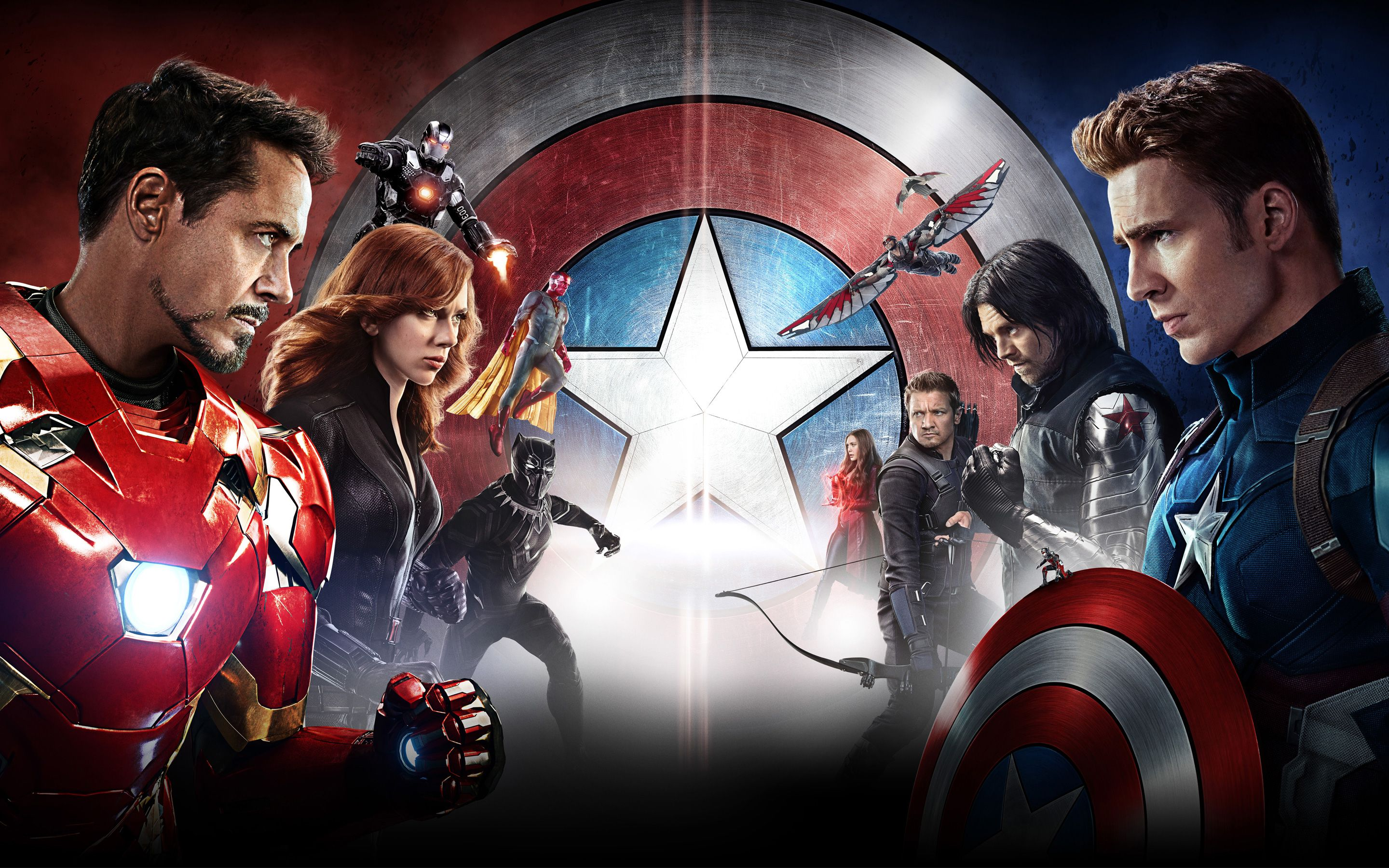captain america hd images - free download latest captain america hd