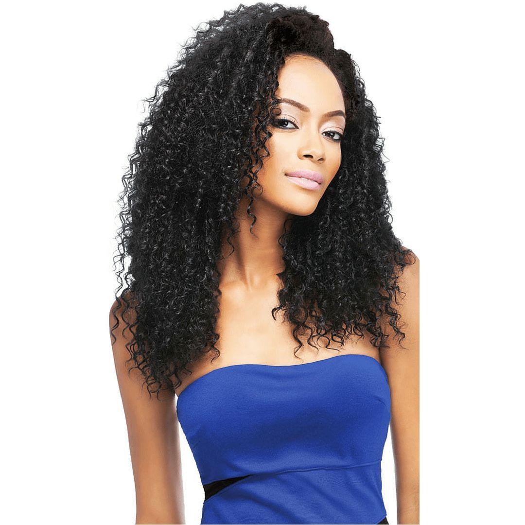 Outre synthetic quick weave half wig bohemian long products outre synthetic quick weave half wig bohemian long nvjuhfo Images