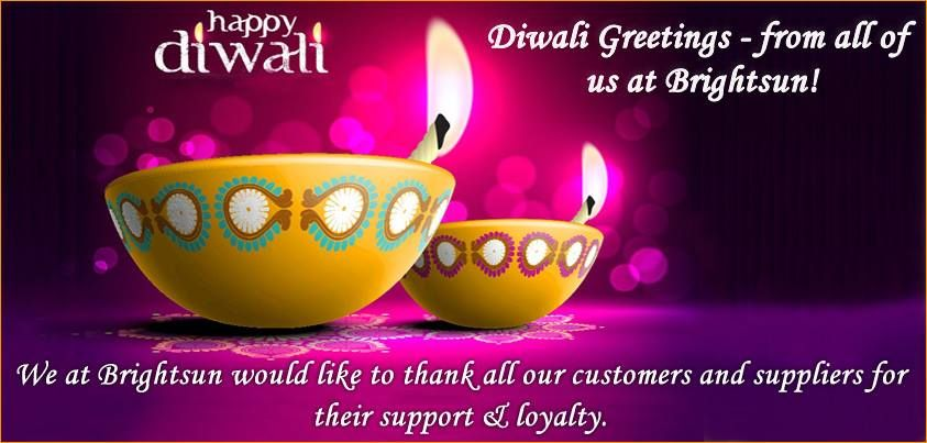 Seasons greetings wish you all our fans friends a very happy seasons greetings wish you all our fans friends a very happy diwali from m4hsunfo