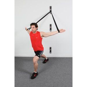 amazon h2 resistance band station home gym consists