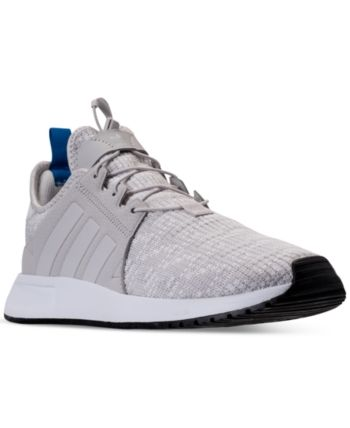 Men's Xplr Casual Sneakers From Originals Adidas Line Finish 6y7gbf