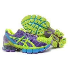 gq5x Asics Gel Kinse #asics #asicsmen #asicsman #running #runningshoes #runningmen #menfitness