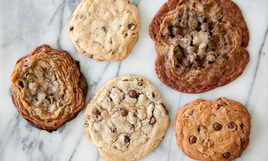 4 Tips for the Perfect Cookie Paula Deen Cookie