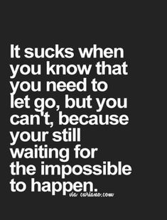 165 Inspirational Quotes About Moving On Life Quotes Inspirational Words Words