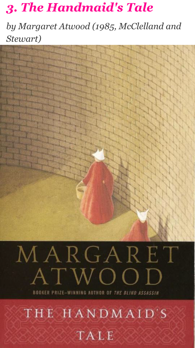 vulnerability in michael ondaatjes the english patient and the handmaids tale by margaret atwood Vulnerability in michael ondaatje's the english patient and the handmaid's tale by margaret atwood.