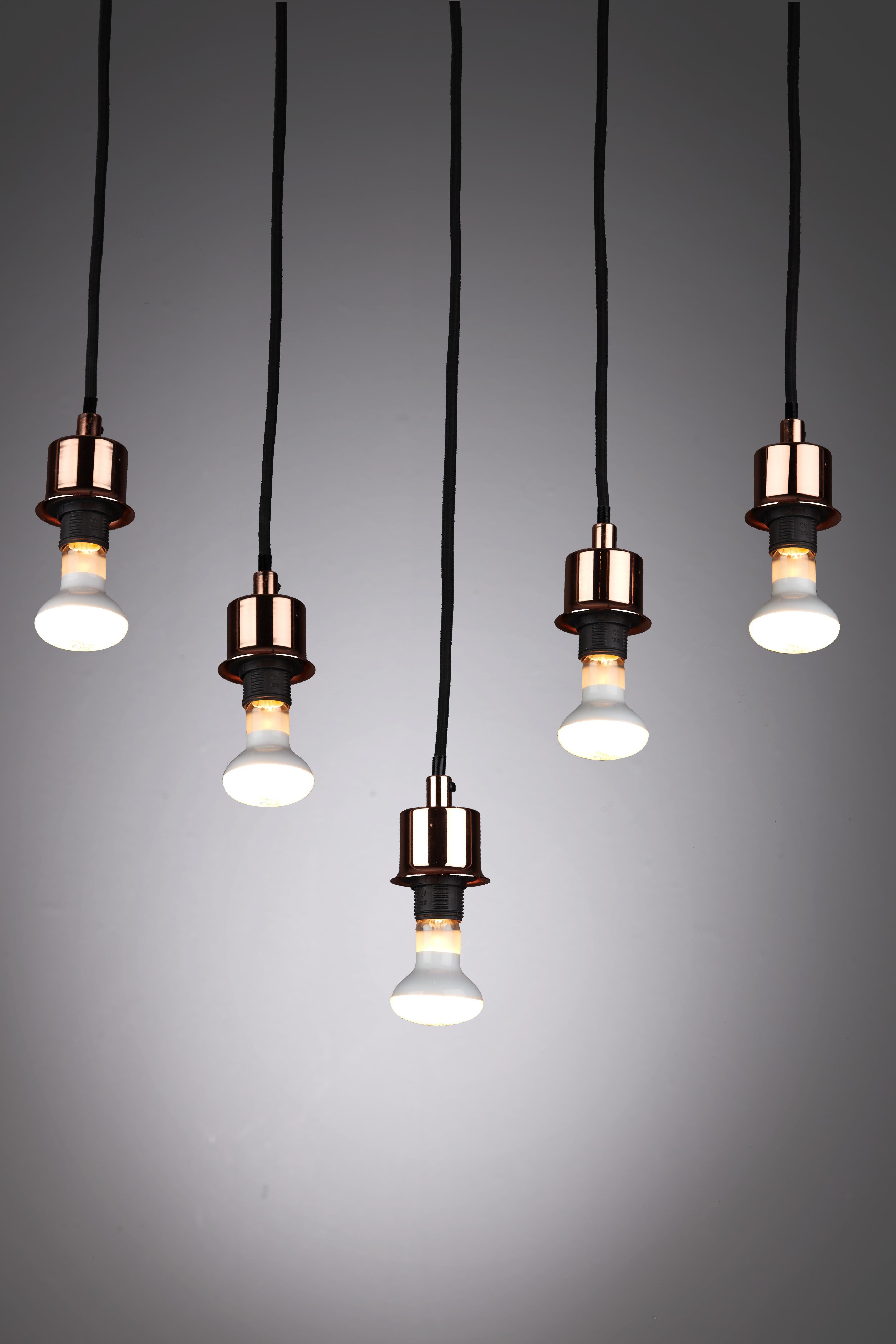 Die Glühbirne ist zurück! In Skandinavien schon gesehen - bringen ...