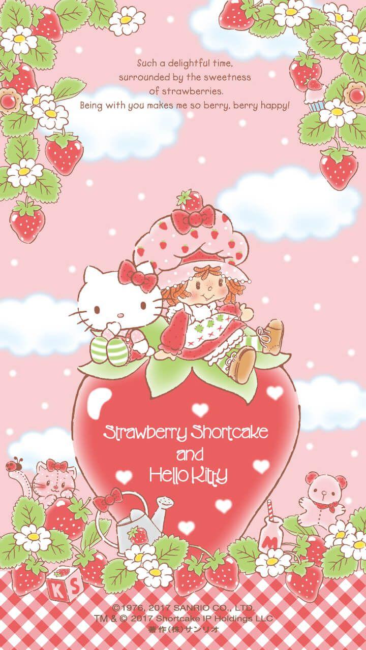 Kitty Images My Melody Filofax Kawaii Cute Kawaii Stuff Sanrio Wallpaper