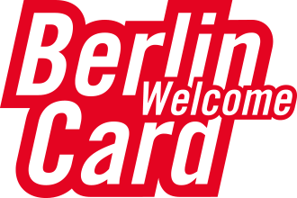 Where To Buy Berlin Welcome Card Berlin City Berlin Berlin Travel