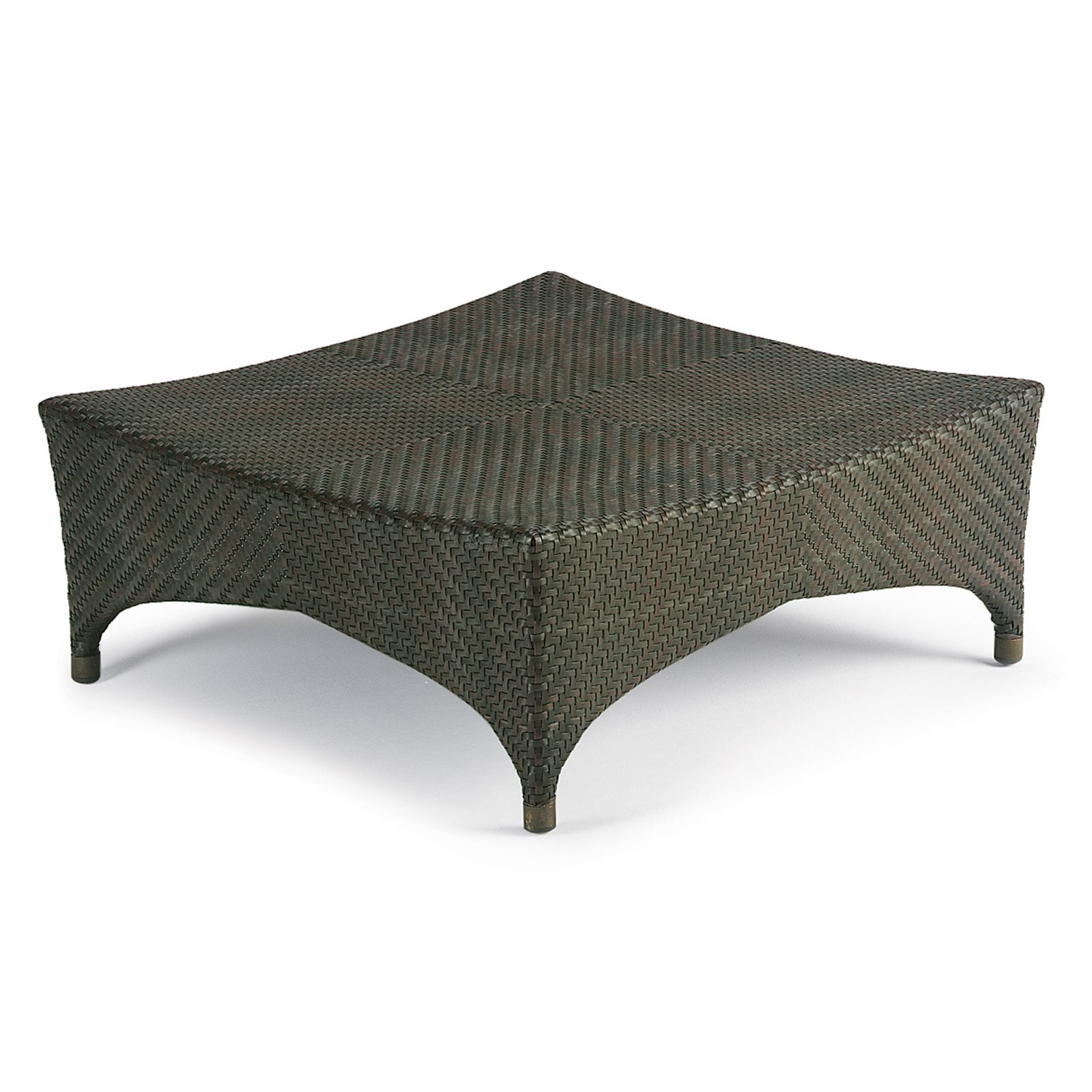 Marrakesh Low Side Table Brazil levin outdoor Pinterest
