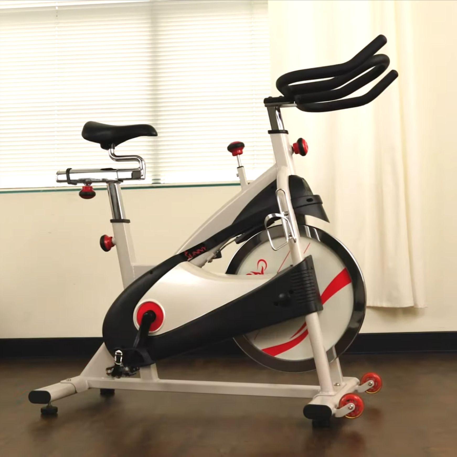 Spin Bike Brake Pads Biking Workout Spin Bikes Indoor Cycling Bike