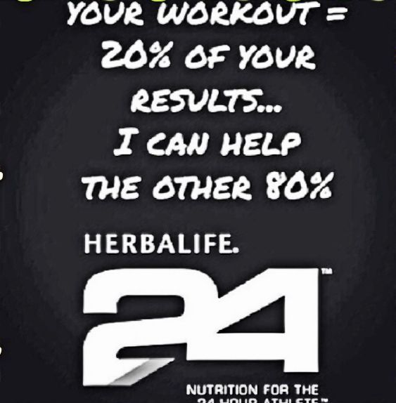 Who is getting hot and healthy for summer?! Want to feel and look ...
