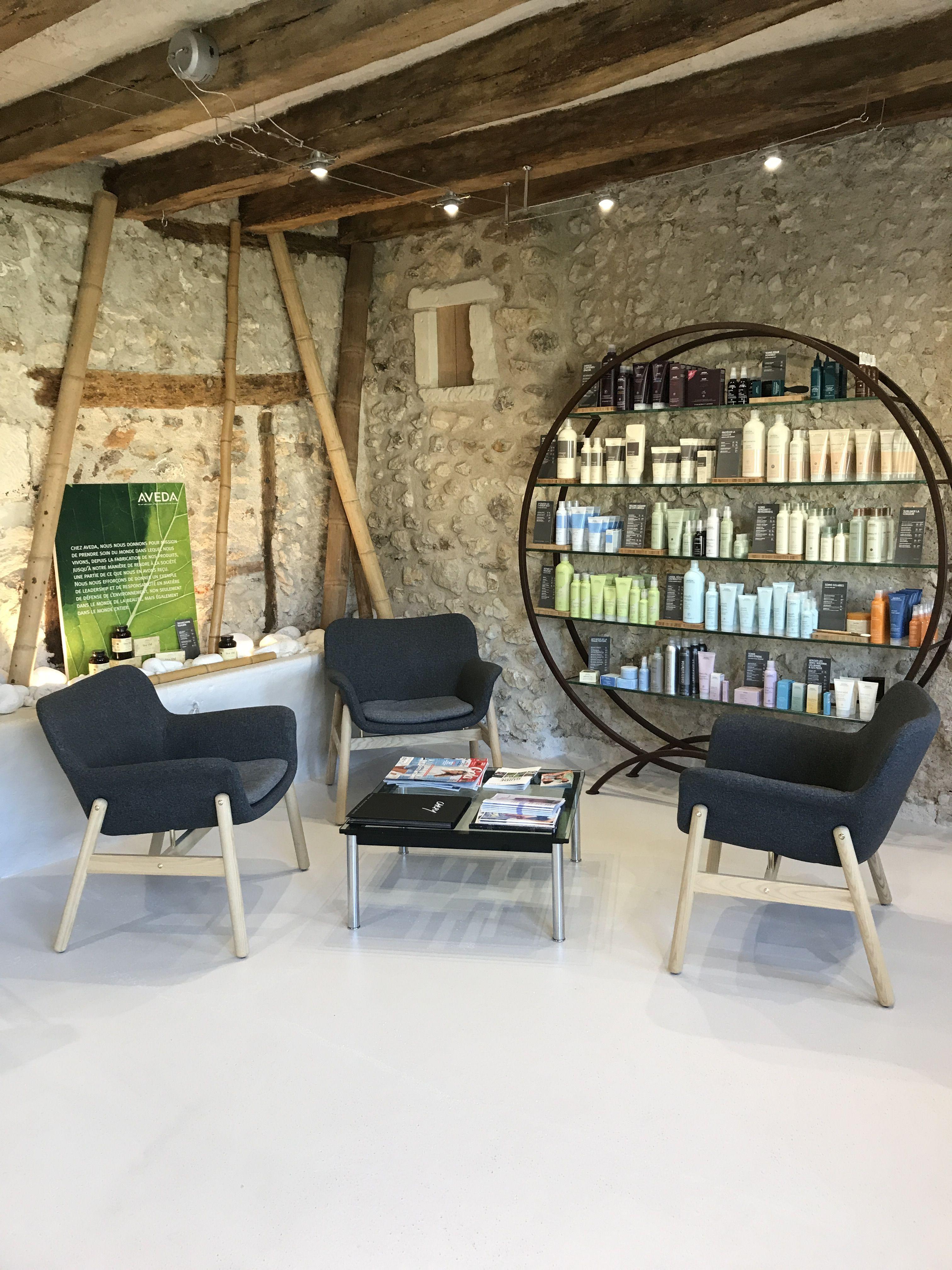 Salon de coiffure Tours20/France (avec images)  Salon de coiffure