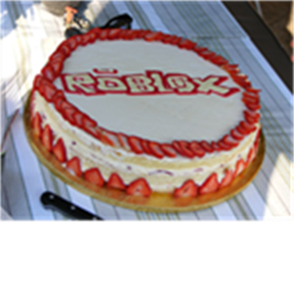 Use LOL ROBLOX CAKE and thousands of other Image items to build an
