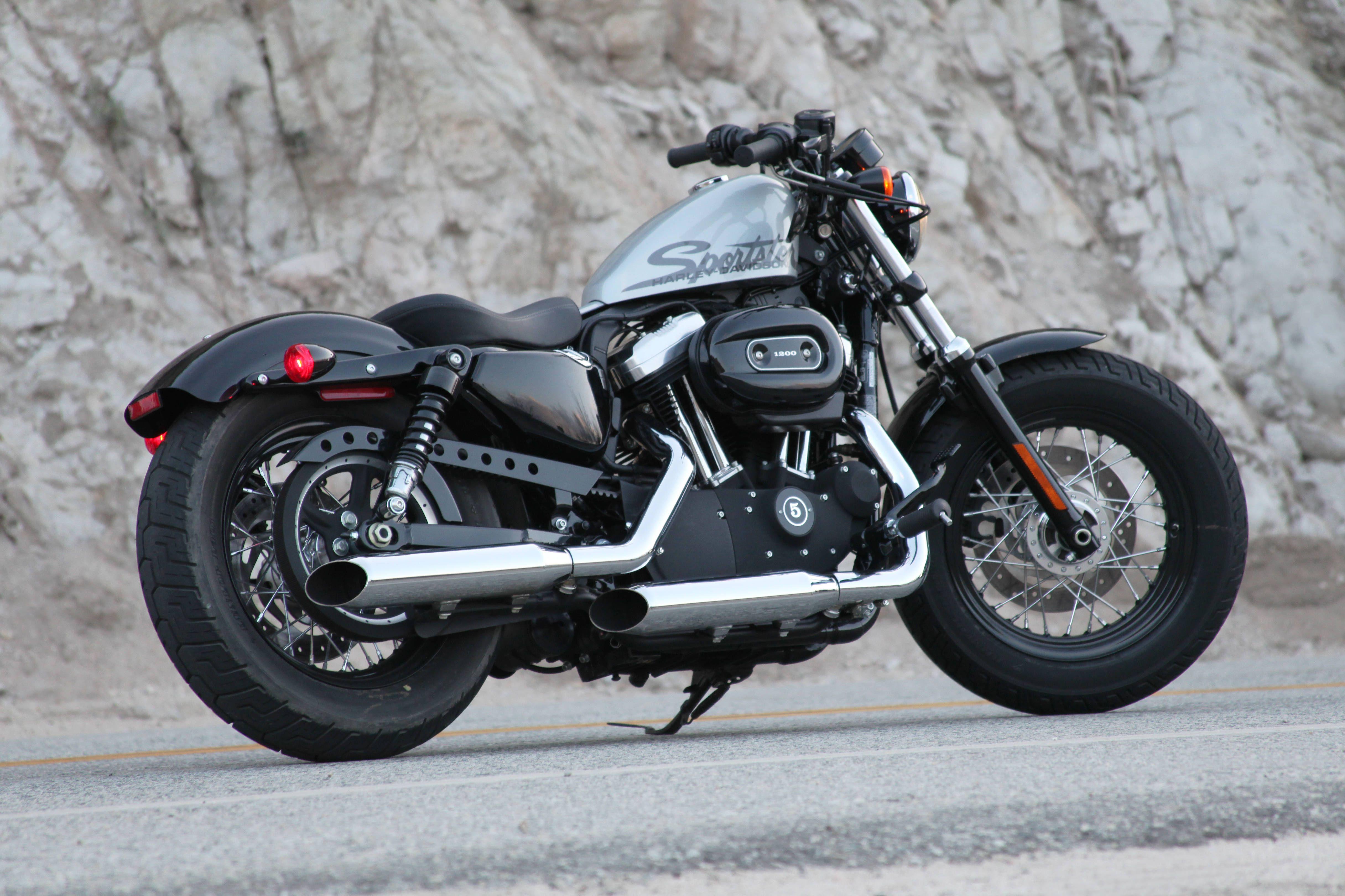 The Harley I Will Own Harley Davidson Motor Afbeeldingen