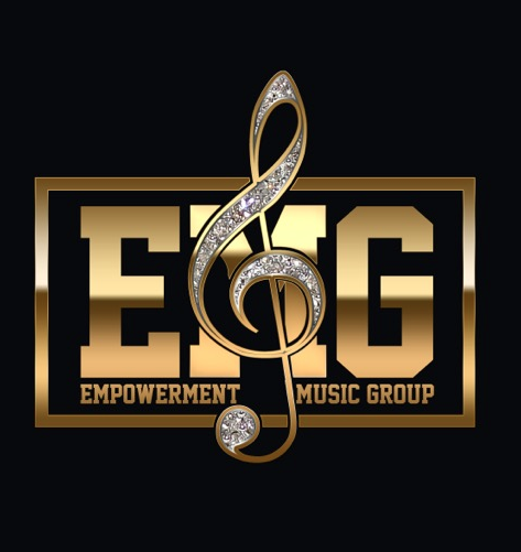 Empowerment Music Group presents: