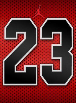 Michael Jordan 23 Michael Jordan Art Jordan Logo Wallpaper Jordan Background