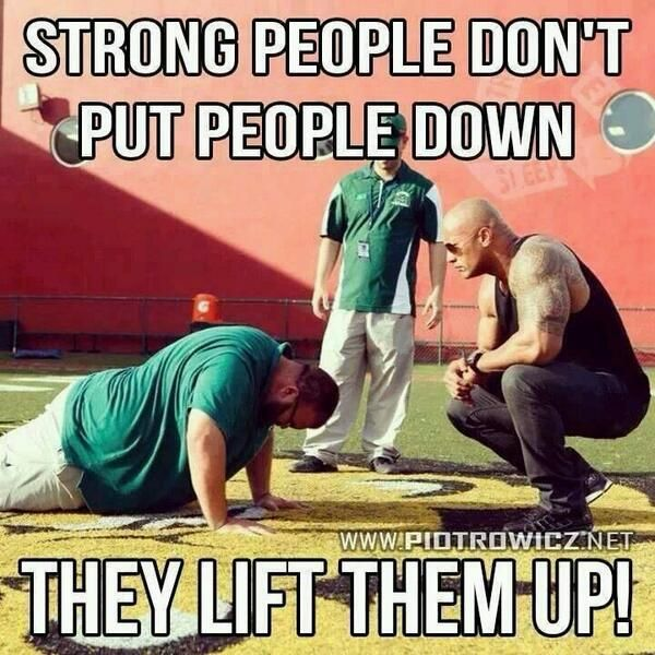 Gym Motivation On Dwayne Johnson Quotes Motivation Inspirational Quotes