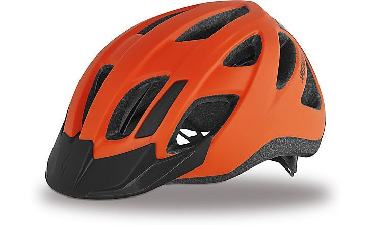 Features With Plenty Of Cooling And Comfort Features Certified Protection And Casual Styling The Centro Helmet Is A Bike Accesories Bicycle Components Bike