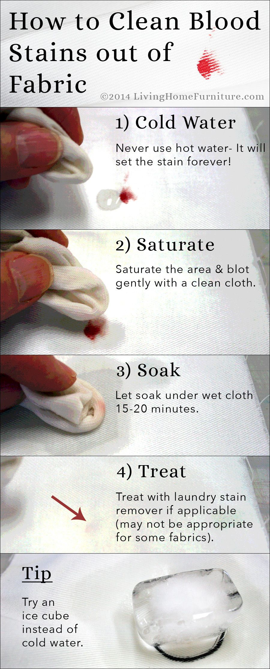 65d4ff73820bd2f944ca63815f1ac043 - How To Get Dried Period Blood Out Of Clothes