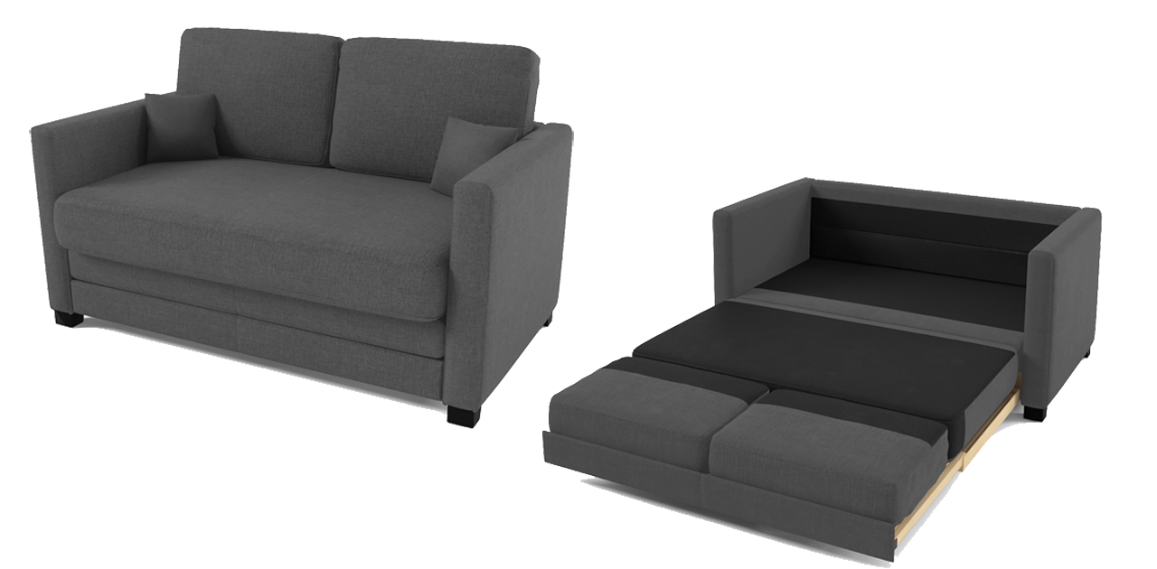 Need A Comfy Place To Crash Onto Here Are Some Cozy Two Seater