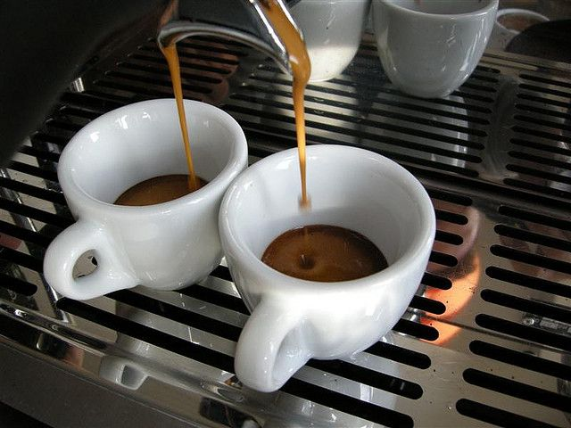 espressoloveyou