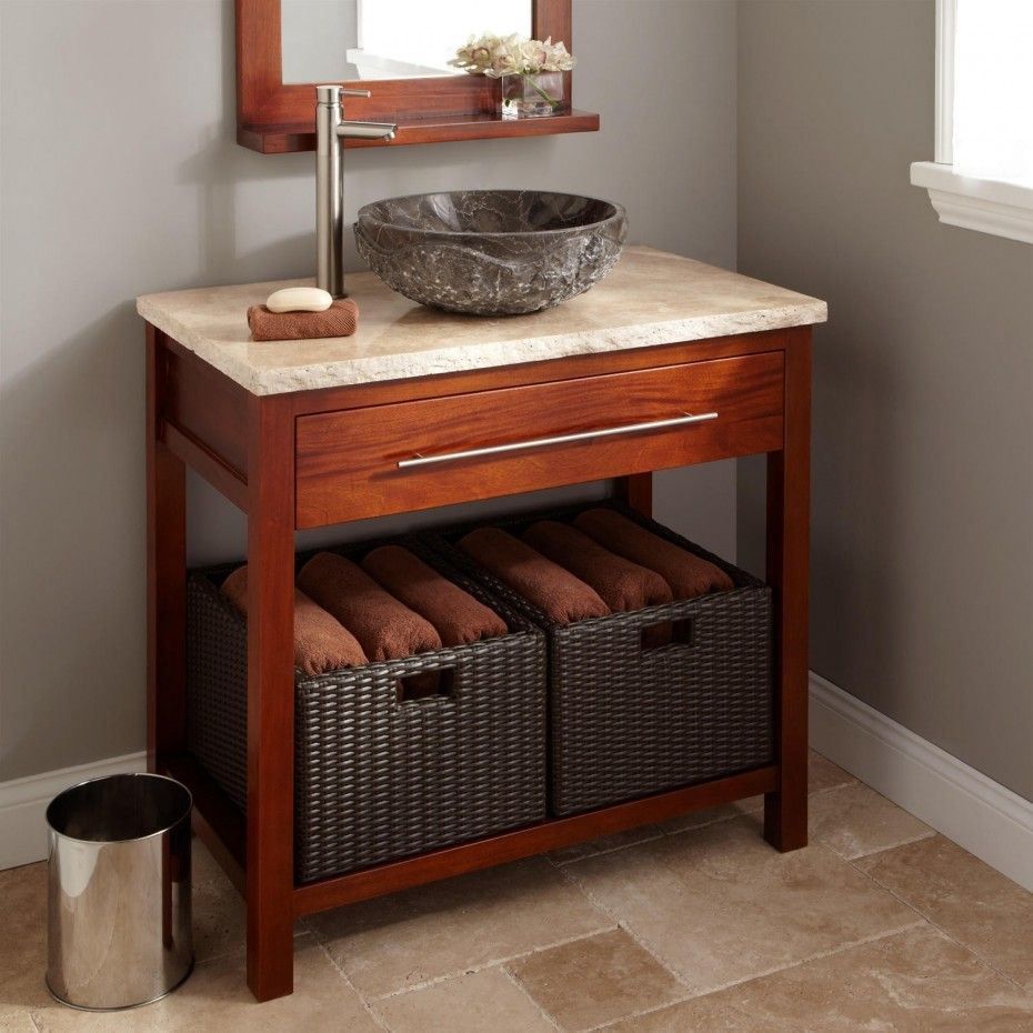 black bathroom antique painted white sink unit victorian adaptable marble grey tables pin washstand