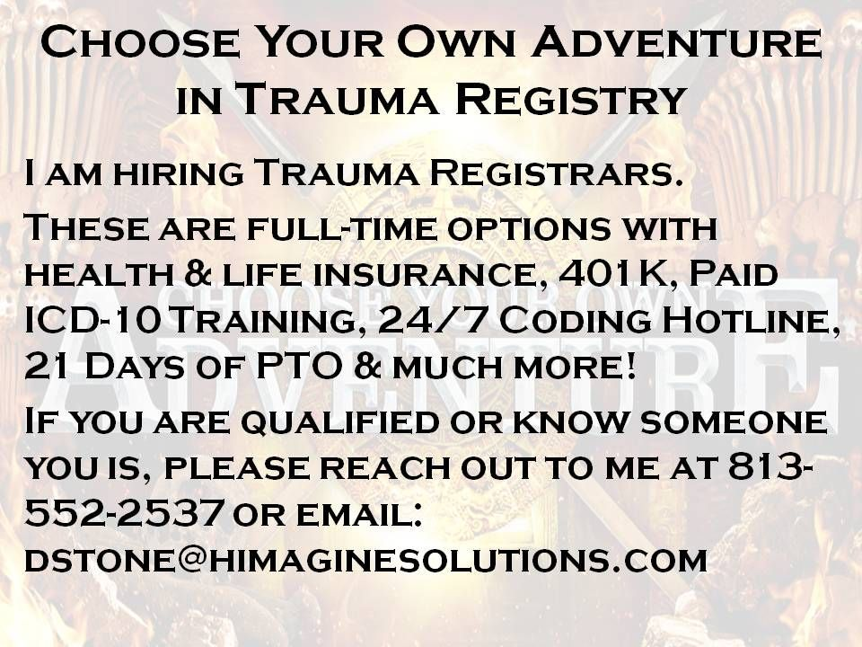Pin on Medical Coding Jobs