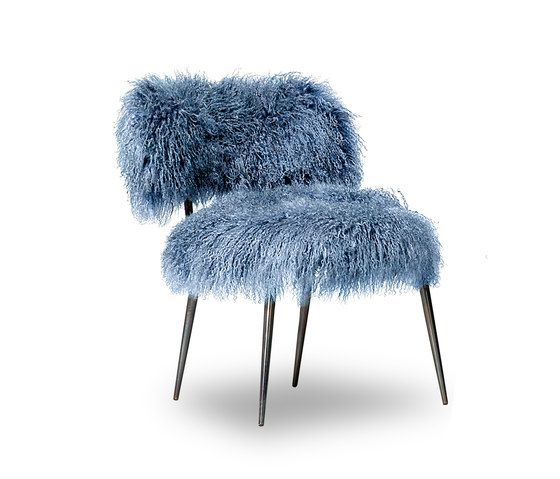 Productnaam nepal little armchair ontwerper paola for Baxter paola navone