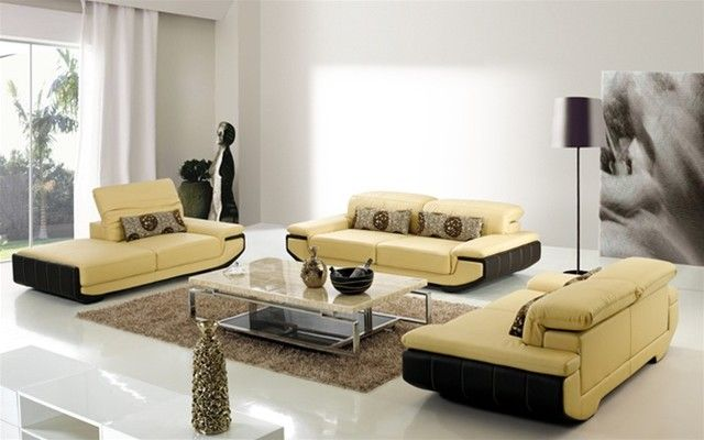 Modern Furniture Living Room modern sofa sets living room - http://homade.xyz/modern-sofa-sets