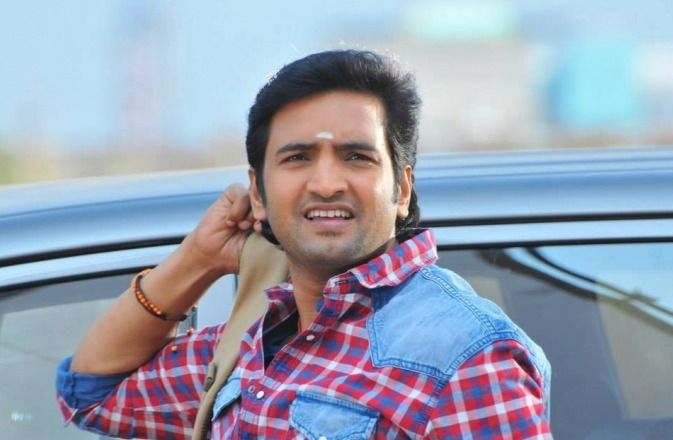 santhanam wikipediasanthanam movies, santhanam comedy videos, santhanam hairstyle, santhanam manakuthu lyrics, santhanam wife, santhanam comedy, santhanam filmography, santhanam wikipedia, santhanam top 10 movies, santhanam tamil movies, santhanam meaning, santhanam new movie, santhanam family, santhanam comedy videos free download, santhanam comedy scenes, santhanam dialogues, santhanam marriage, santhanam salary, santhanam best comedy, santhanam committee