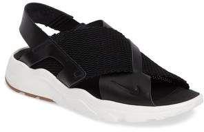 c07258d8b2b7 Nike Huarache Ultra Sport Sandal