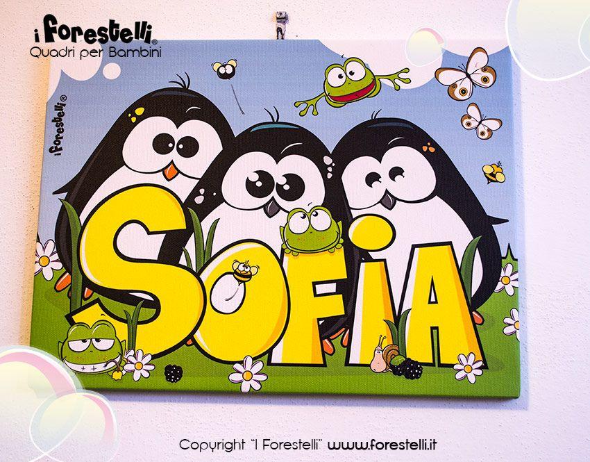 Stampe bambini ~ 33 migliori immagini quadri col nome per bambini su pinterest