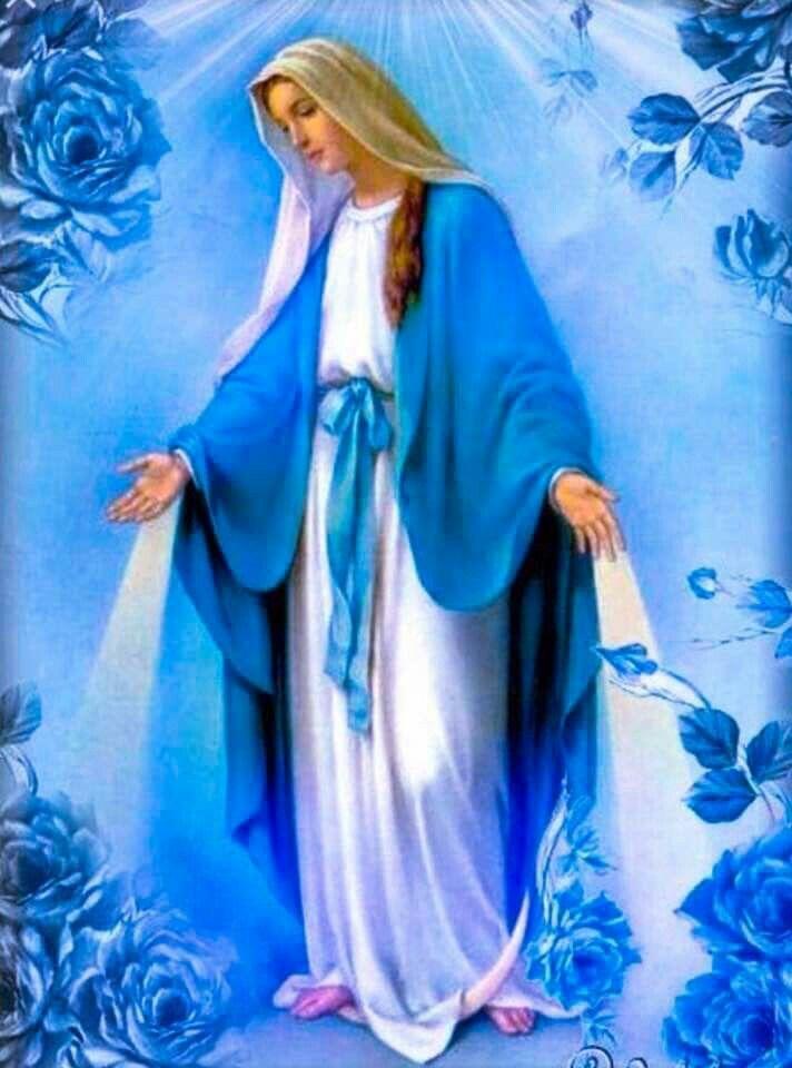 Mary Spinoso (maryspinoso) on Pinterest