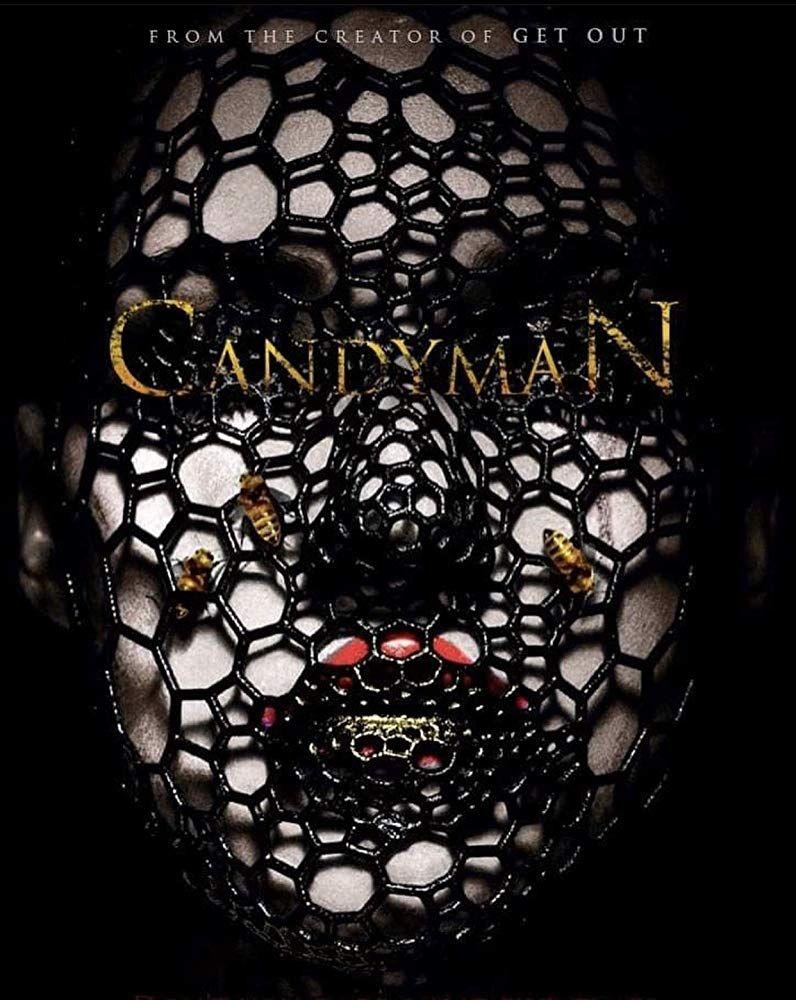 Candyman Usa 2020 Em 2020 Filmes Completos Filmes Baixar Filmes Completos Online
