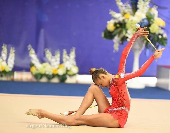 Резултат с изображение за alexandra soldatova 2017