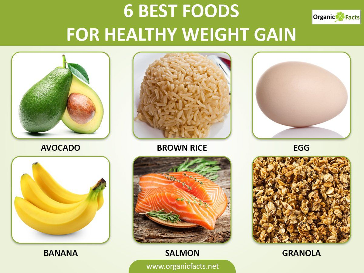 Pin by niara carrenard on gains pinterest healthy weight gain some of the most recommended methods for healthy weight gain include lifting weights drinking less water eating more meals and cutting out junk food forumfinder Images