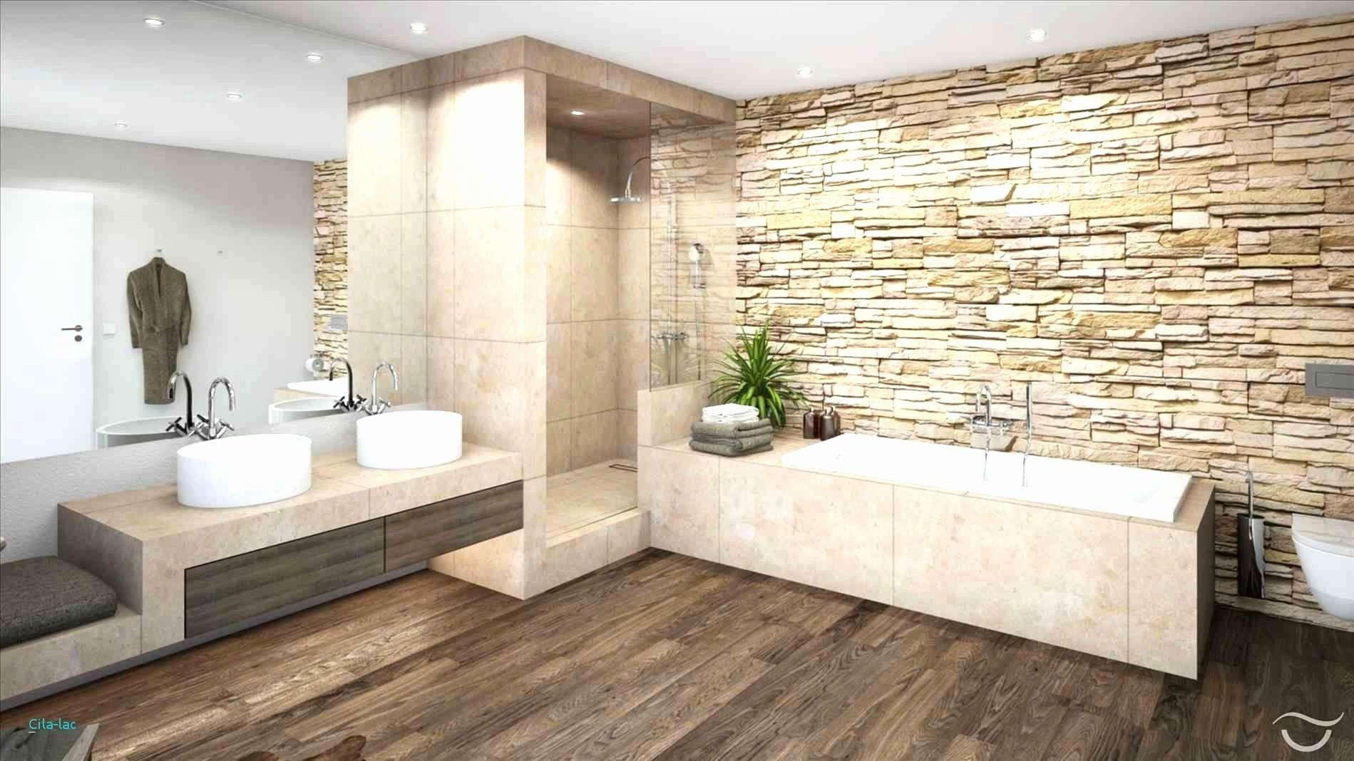 Interior Design Wood Walls Luxury Gestaltung Badezimmer Genial Badezimmer Ideen Fliesen Design Design Badkamer Badkamer Inrichting Badkamerrenovatie