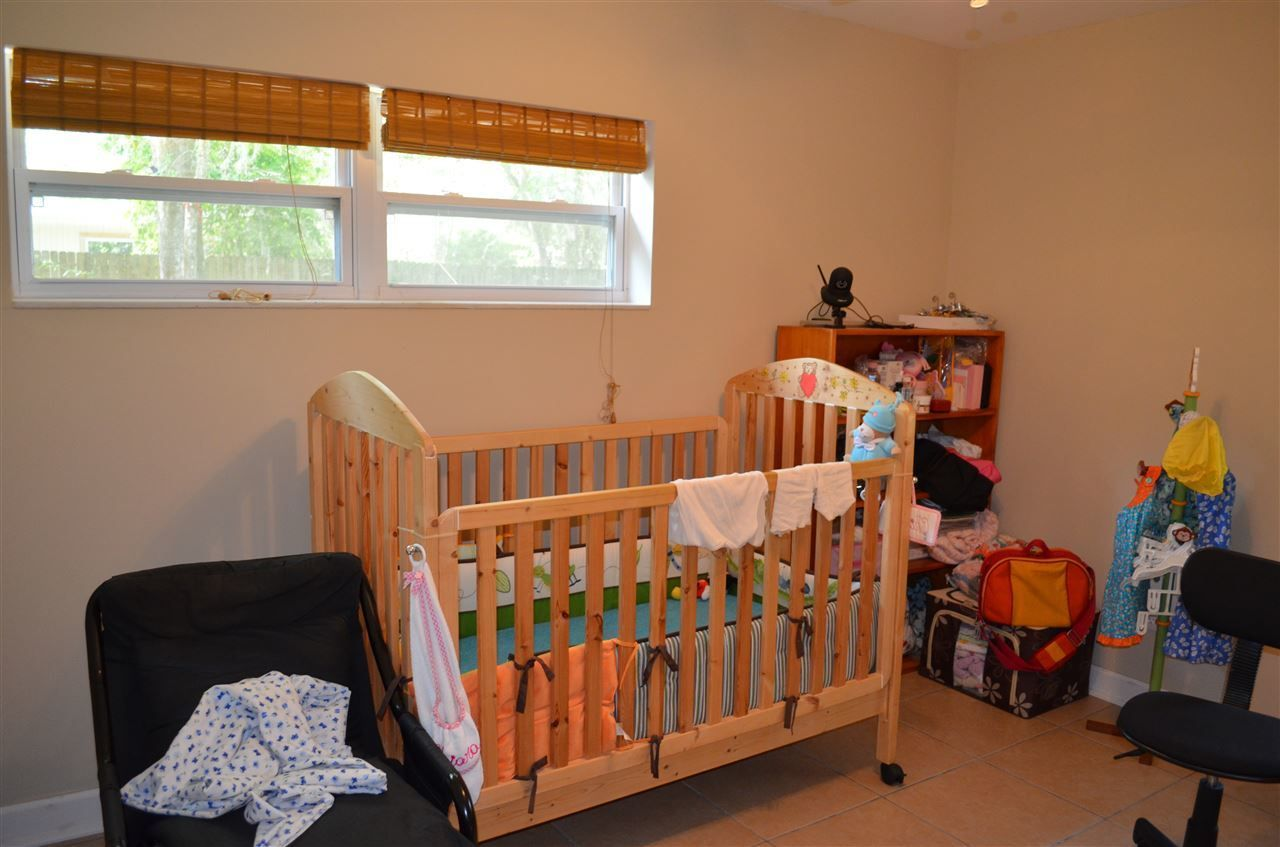 70 the babies room gainesville fl cool modern furniture check more at http