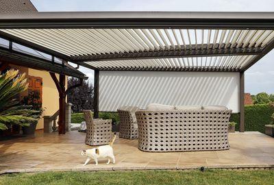 45+ Tonnelle de jardin faite maison ideas in 2021