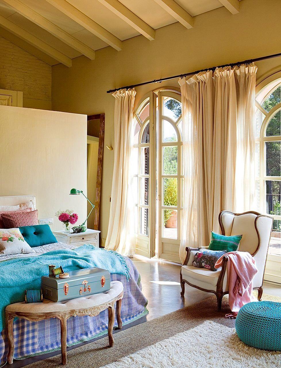 Vintage master bedroom decor  Dream Vintage Elegant Bedroom  bucătării rustice  Pinterest