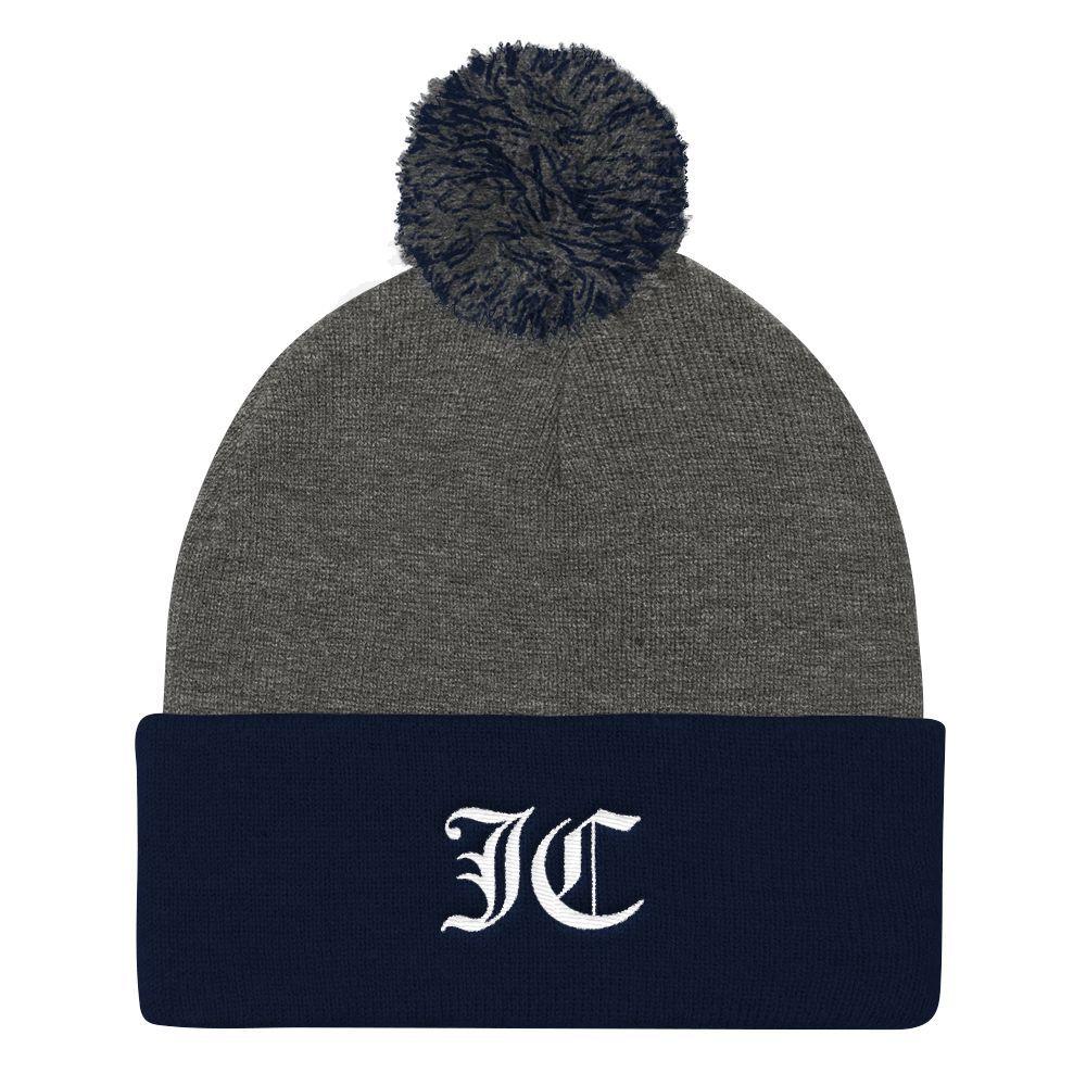 JC Knit Cap