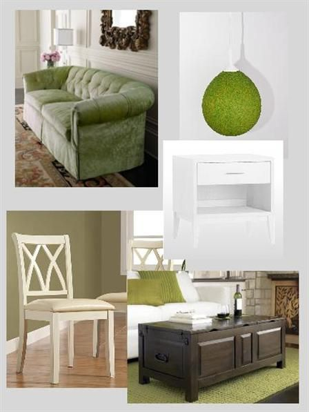 HOME Products for Your Home Hgtv, Paint ideas and Living rooms